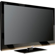 Produktfoto Sharp LC-40LX705
