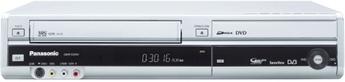 Produktfoto Panasonic DMR-EZ49V