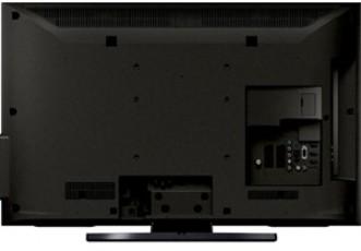 Produktfoto Sony KDL-32BX400