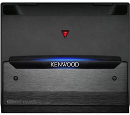 Produktfoto Kenwood KAC-8405