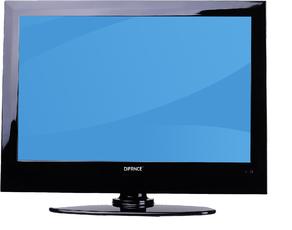 Produktfoto Difrnce LEDTV2453