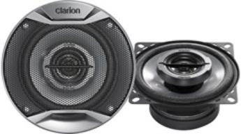 Produktfoto Clarion SRE1021R