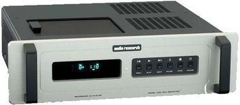 Produktfoto Audio Research CD8