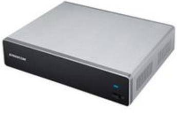 Produktfoto Freecom 33256 Mediaplayer II