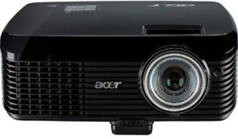 Produktfoto Acer X1230PK