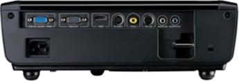 Produktfoto Optoma EW531