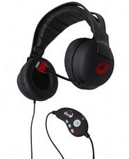 Produktfoto Ozone OXID Gaming Headset