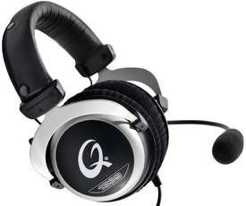 Produktfoto Qpad QH-1339 Gaming Headset