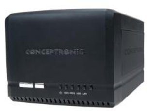 Produktfoto Conceptronic CH3MNAS / C05-325