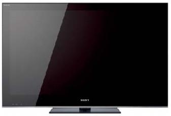 Produktfoto Sony KDL-46NX700