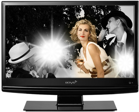 Produktfoto Odys LED TV15 FINO