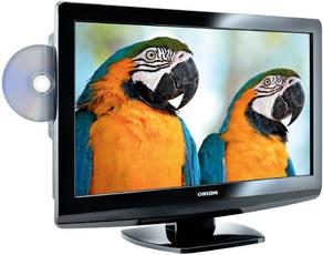 Produktfoto Orion TV22PL166DVD