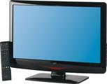 Produktfoto AEG CTV 2201 LCD/DVB-T