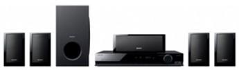 Produktfoto Sony DAV-TZ 230