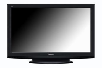 Produktfoto Panasonic TX-PF42X20