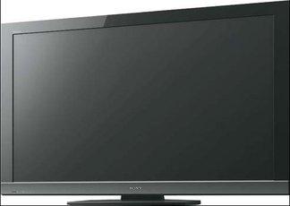 Produktfoto Sony KDL-46EX401