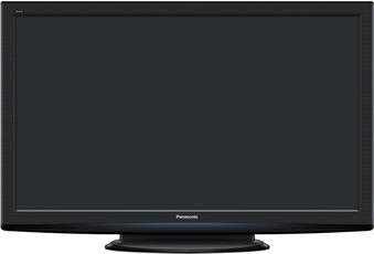 Produktfoto Panasonic TX-P50S20E