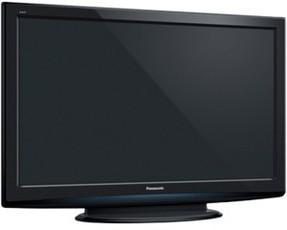 Produktfoto Panasonic TX-P46S20E