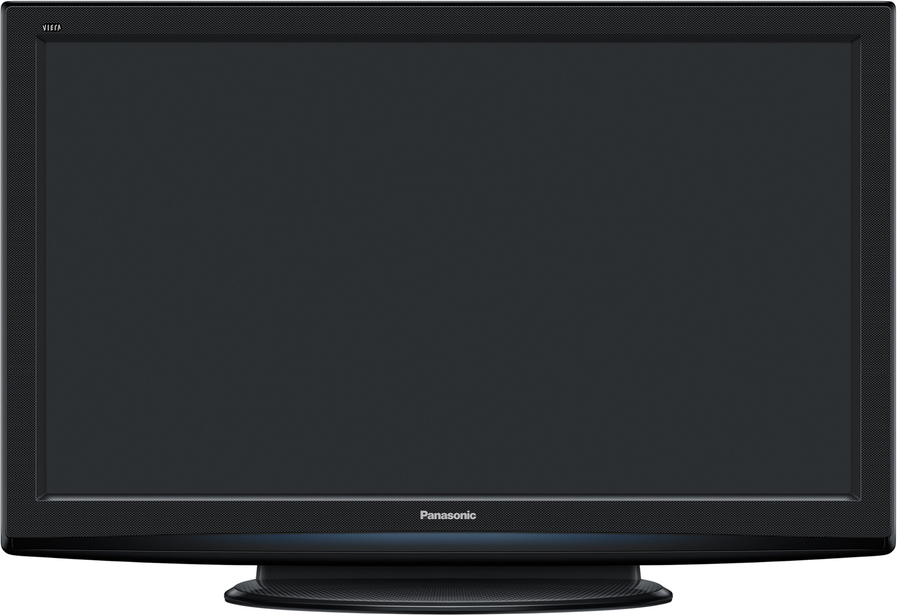 panasonic tx p42s20e plasma fernseher tests erfahrungen. Black Bedroom Furniture Sets. Home Design Ideas