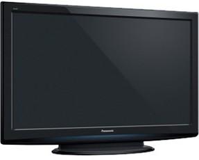 Produktfoto Panasonic TX-P42S20E