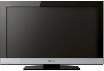 Produktfoto Sony KDL-32EX301
