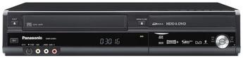 Produktfoto Panasonic DMR-EX99V