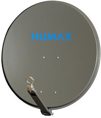 Produktfoto Humax 75 PRO