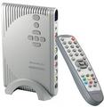 Produktfoto Avermedia Avertv Hybrid STB 1080I