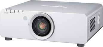 Produktfoto Panasonic PT-D6000EL