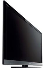 Produktfoto Sony KDL-32EX600