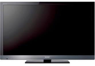 Produktfoto Sony KDL-40EX600