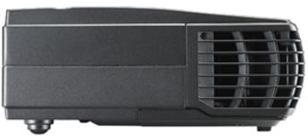 Produktfoto Optoma EW1691E