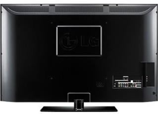 Produktfoto LG 50PJ350