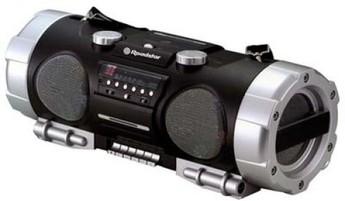 Produktfoto Roadstar RCR-4950