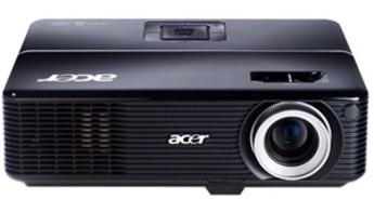 Produktfoto Acer P1100