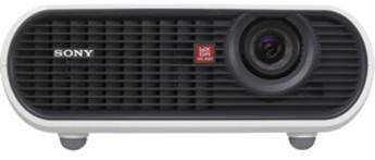 Produktfoto Sony VPL-EW7