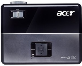 Produktfoto Acer P1203
