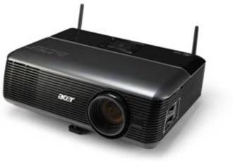 Produktfoto Acer P5271I