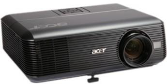 Produktfoto Acer P5290