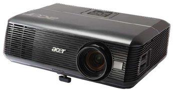 Produktfoto Acer P5390W