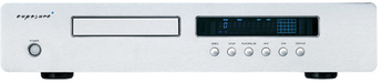 Produktfoto Exposure 3010S2 CD Player