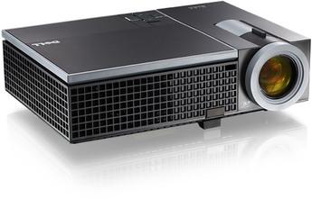 Produktfoto Dell 1610HD