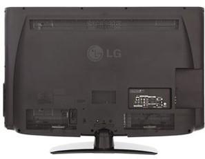 Produktfoto LG 37LH201C