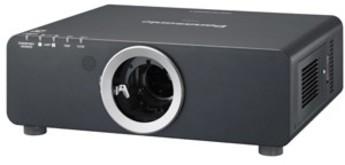 Produktfoto Panasonic PT-DZ6710EL