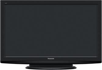 Produktfoto Panasonic TX-P42X25E