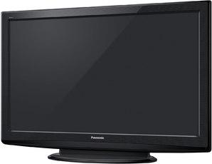 Produktfoto Panasonic TX P50X20