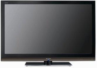 Produktfoto Sharp LC-46LX705E