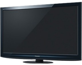 Produktfoto Panasonic TX-P46G20
