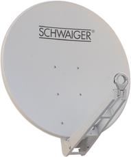 Produktfoto Schwaiger SPI 085