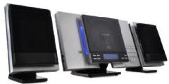 Produktfoto König Electronic HAV-MCS42